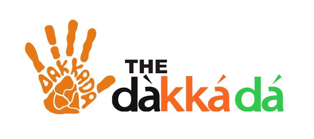DAKKADA: AKWA IBOM STATE GOVERNMENT TO HONOR YOUTHS image